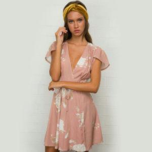 b6567bb823d Dolly Girl Fashion